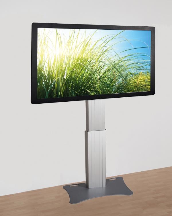 conen tv halterung zur wandmontage h henverstellbar versandkostenfrei schnell zuverl ssig. Black Bedroom Furniture Sets. Home Design Ideas