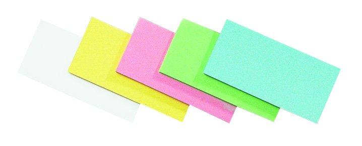 Moderation, Flipchart, Whiteboard kaufen bei lutzlanger.de