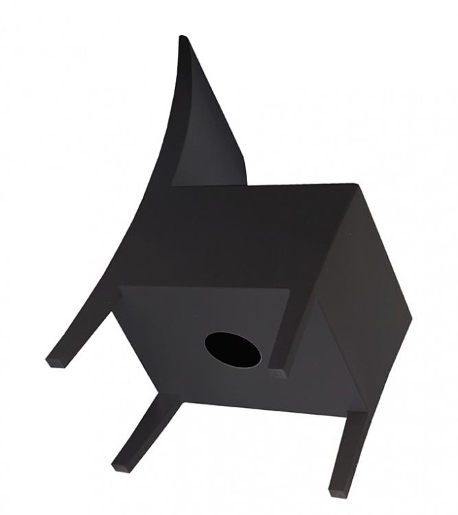 conen baff musikstuhl versandkostenfrei schnell zuverl ssig kaufen bei lutz langer. Black Bedroom Furniture Sets. Home Design Ideas