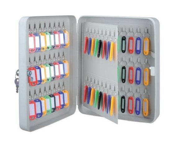 Office Depot Schlüsselkasten groß, Versand schnell & zuverlässig ...