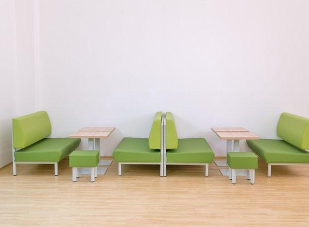 sofa lounge versandkostenfrei schnell zuverl ssig kaufen bei lutz langer. Black Bedroom Furniture Sets. Home Design Ideas
